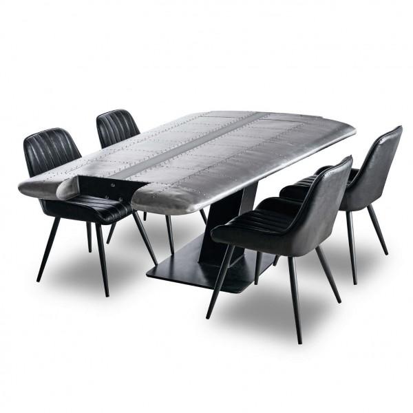"""Meetingtisch """"Piggi"""""""
