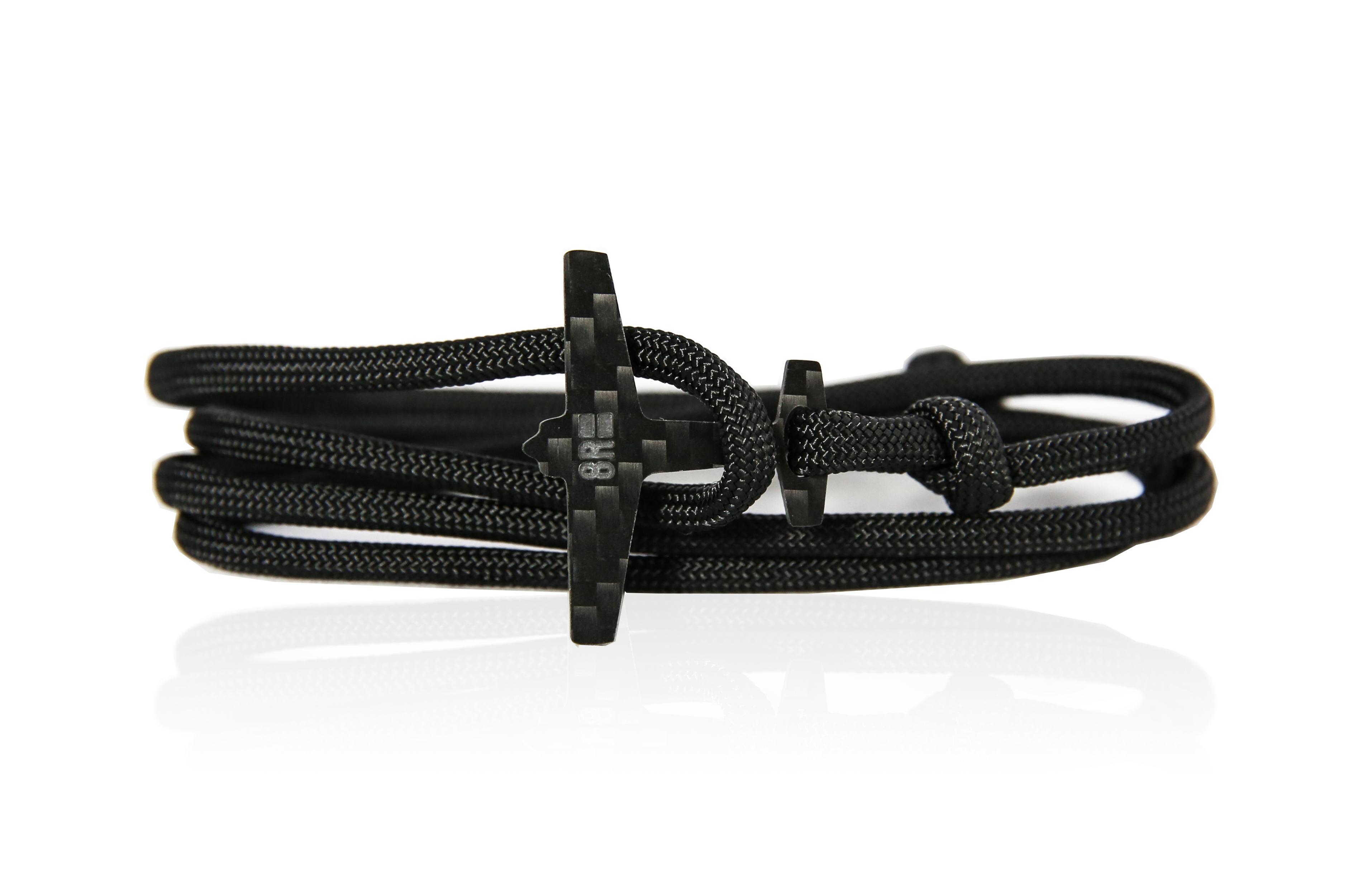black arm band signifies - HD3800×2500