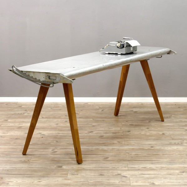 Flap - Schreibtisch