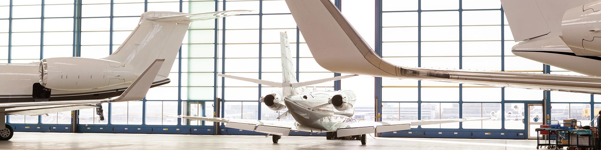 Banner_hangar