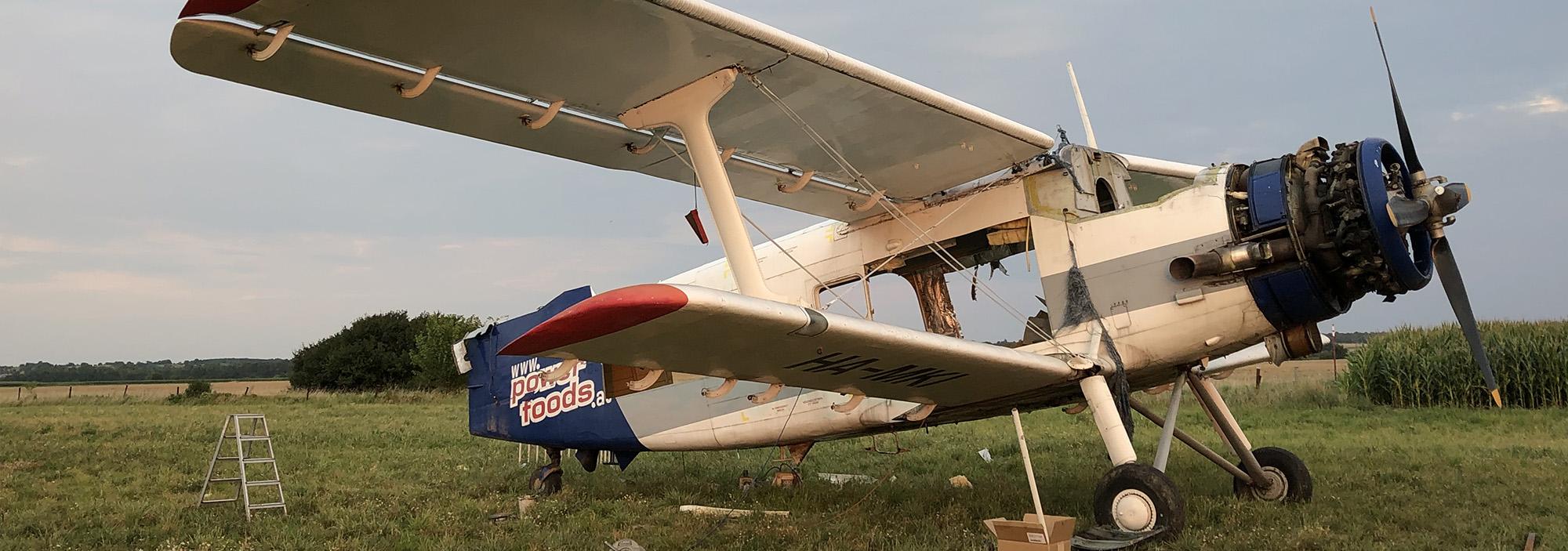 Antonov2-2