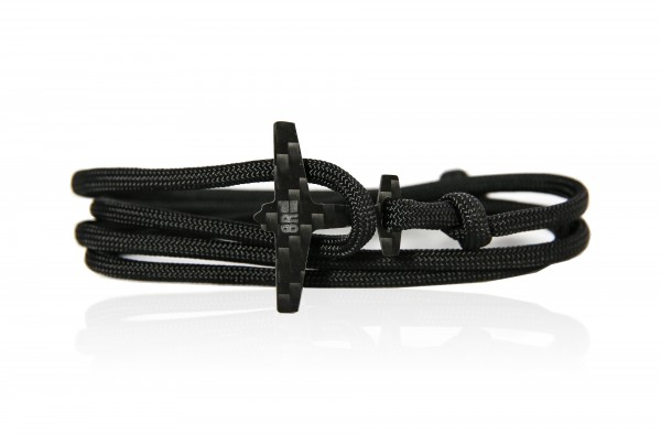 AV8R Armband Black