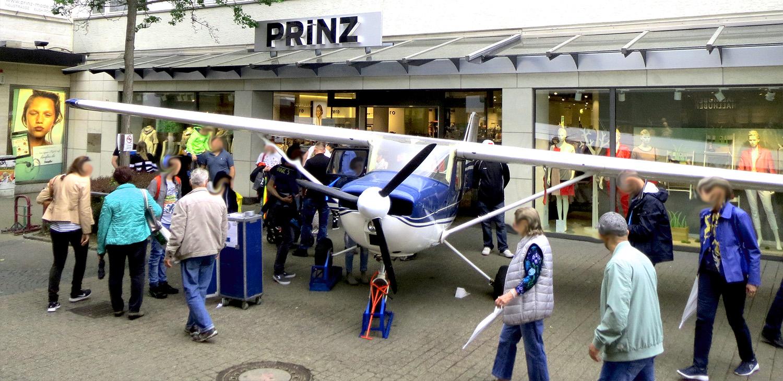 Cessna-Rent-BANNER
