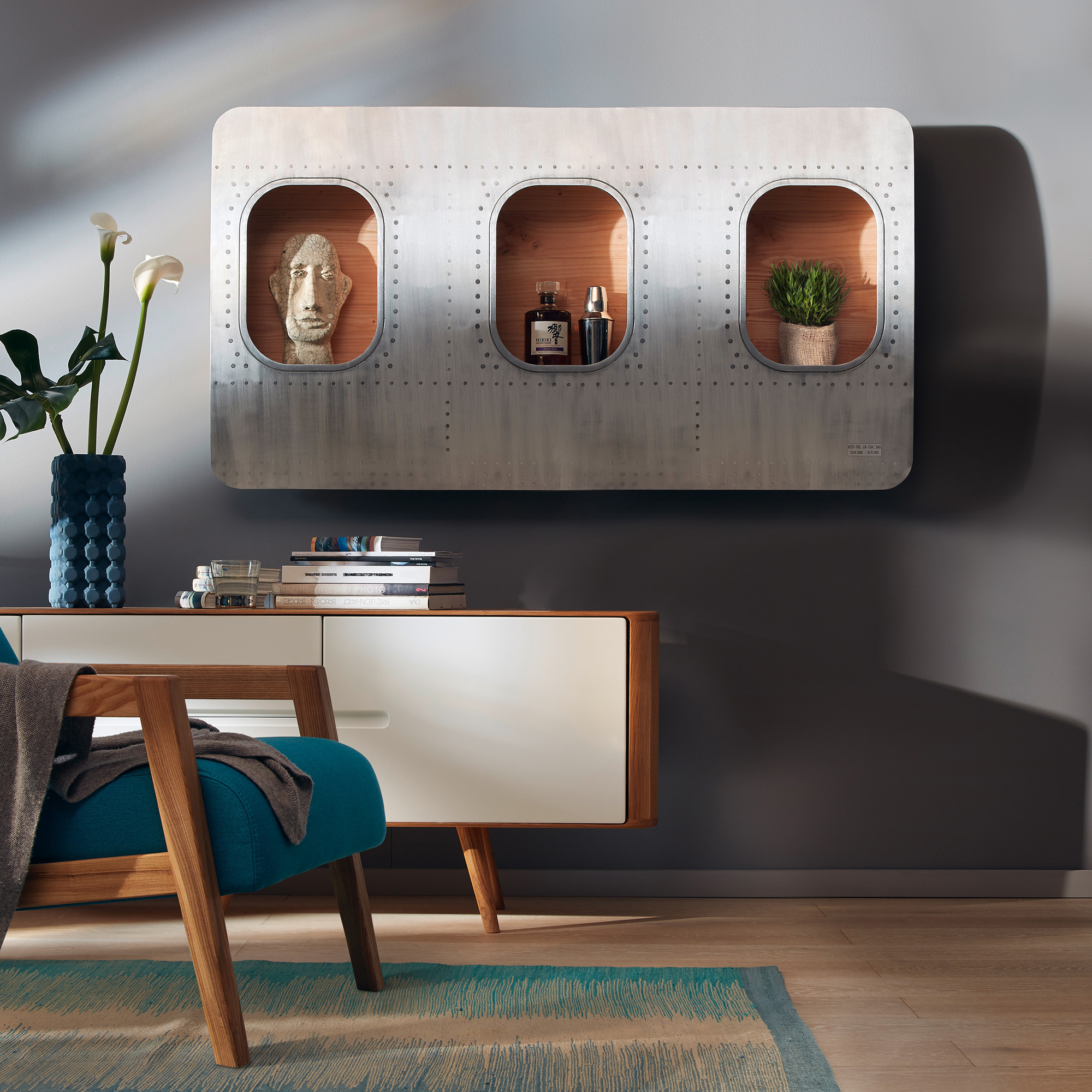 boeing dreierfenster bar pete. Black Bedroom Furniture Sets. Home Design Ideas