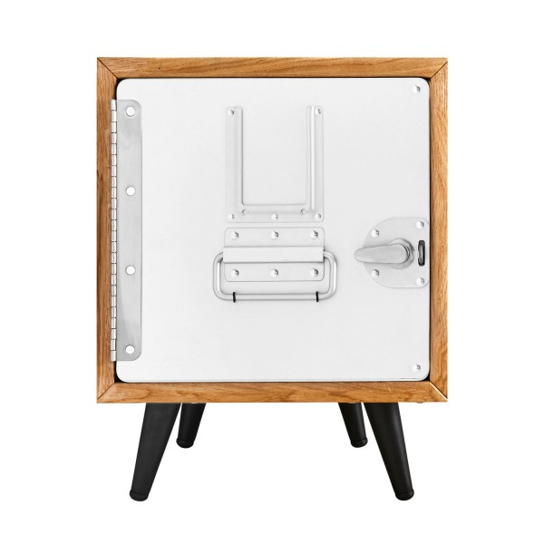 Standard Unit Sideboard Eiche 1x1