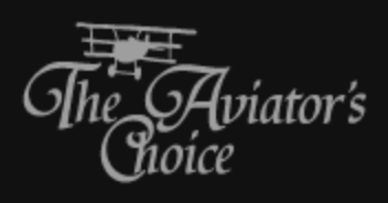 The Aviator's Choice