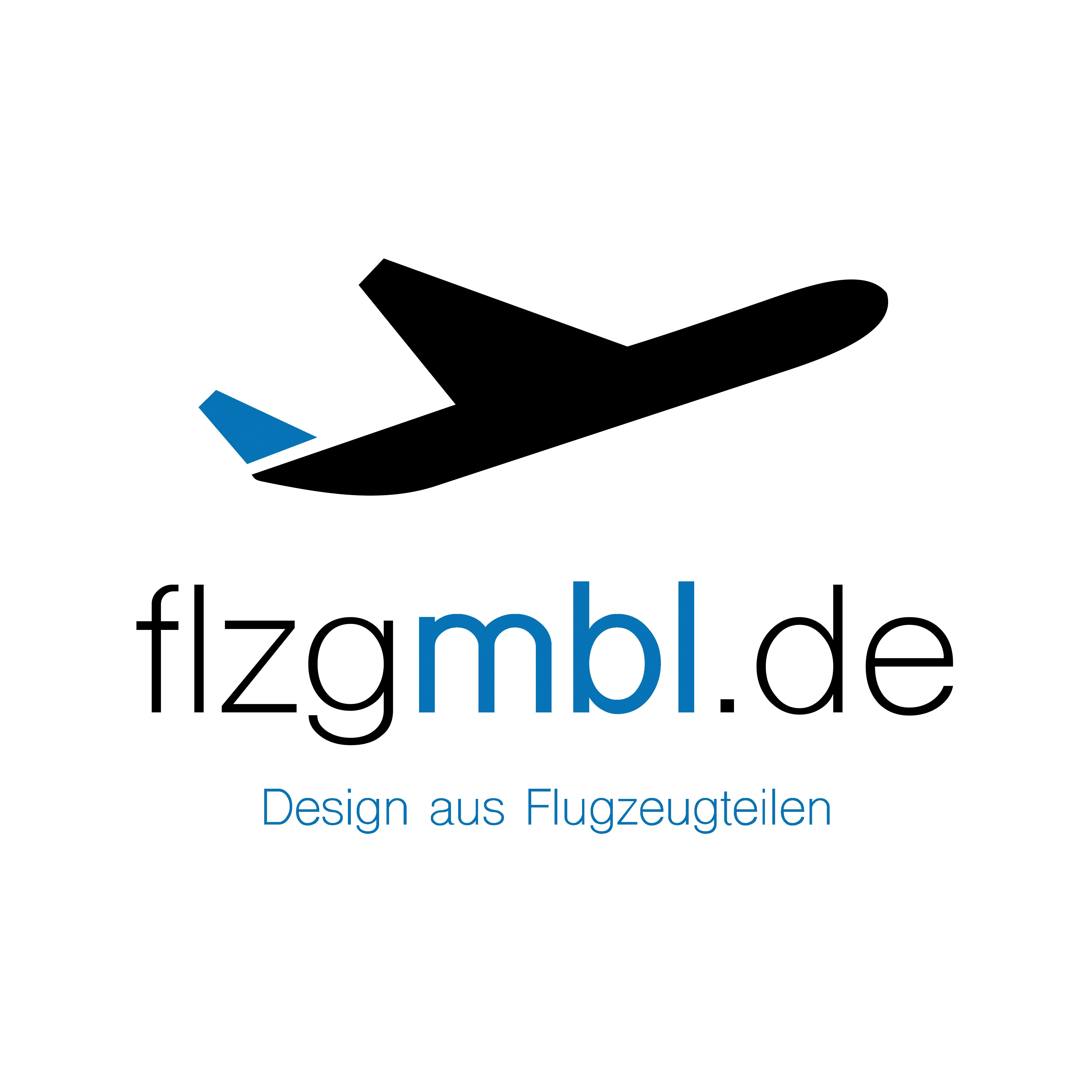 flzgmbl.de