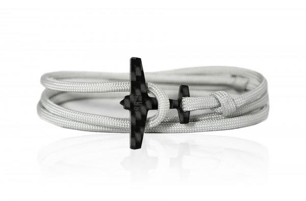 AV8R Armband Aerostyle Graphite