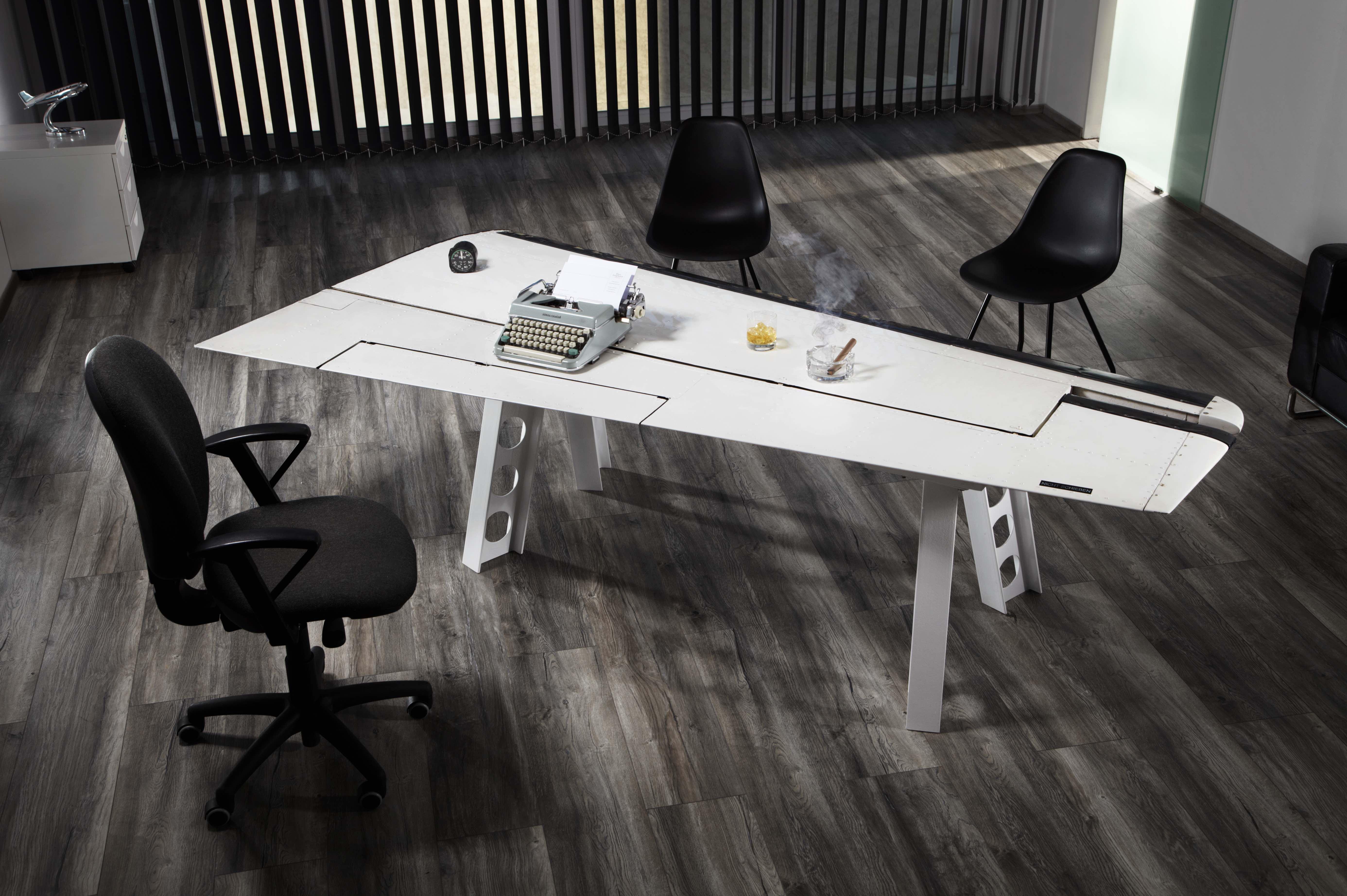 Schreibtisch_Quer-c